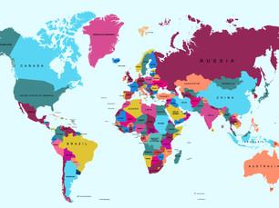 スペイン、移住先として人気