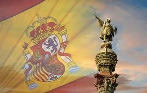 スペイン非常事態への段階的な規制緩和