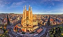 barcelona_1.jpg