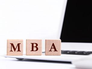 バルセロナのビジネススクール(MBA)