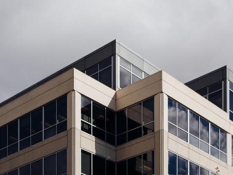 バルセロナ、66万m2のオフィススペースを追加へ