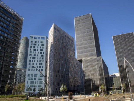 2020年、フランス人とドイツ人の不動産投資が増加