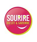 Logo-Sourire-du-Lot-et-Garonne-Musee-des