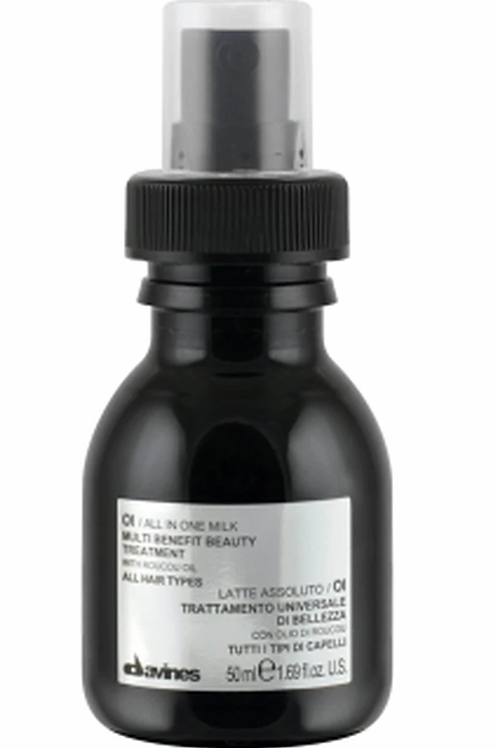 Davines Oi All in One Milk TRAVEL 50ml
