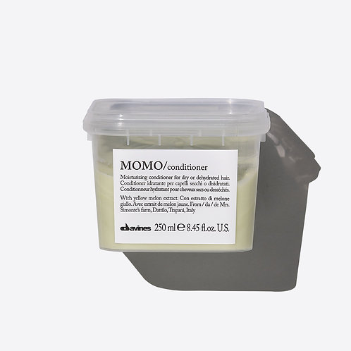 Momo Conditioner Moisturizing 250ml