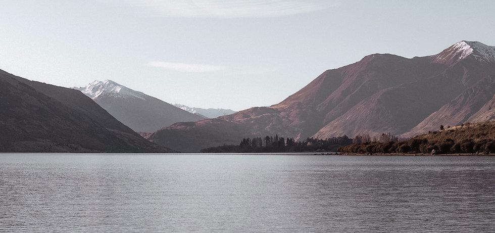 modern-affliction-mountains_edited.jpg