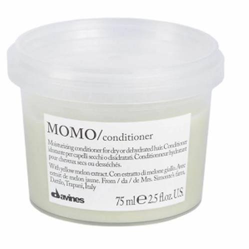 Davines Momo Conditioner TRAVEL 75ml