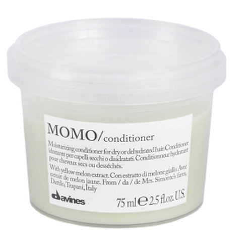 Davines Momo Conditioner TRAVEL 75ml