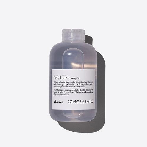 Volu Shampoo Volume 250ml