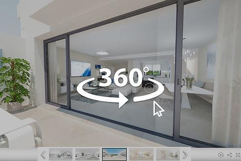 tour-virtual-360.jpg