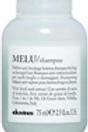Davines Melu Shampoo TRAVEL 75ml