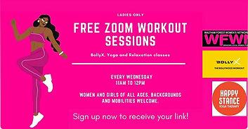 sgma website zoom workout.jpg