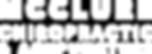 mcclure-logo.png