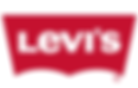 levis levi's levi logo