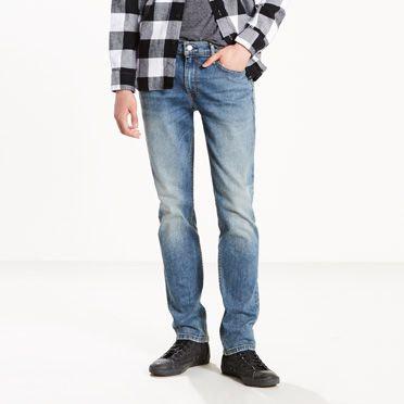 Jeans Levis 511