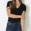 Thumbnail: Lola Jeans Slim CELINA-SB