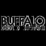 buffalo david bitton logo