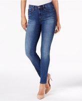 Buffalo - Jeans IVY
