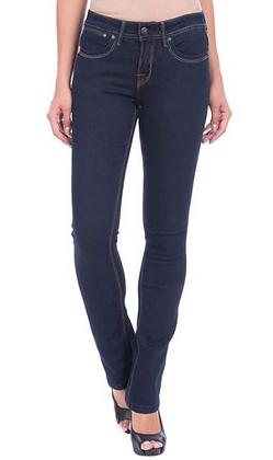 Lola Jeans Bootcut LAUREN-RB