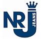 Logo NRJ Jeans.png