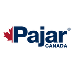 pajar canada logo