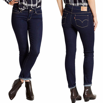 Levi's Jeans 711