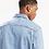 Thumbnail: Levi's Trucker Jacket