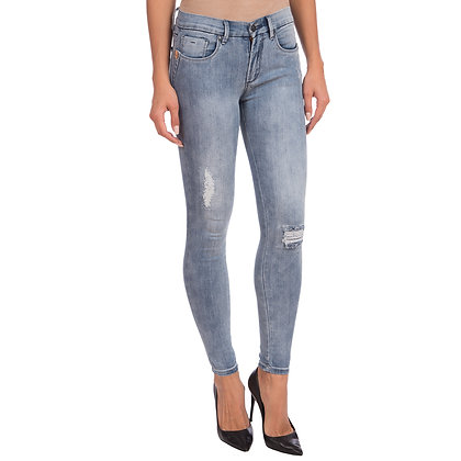 Lola Jeans 7/8 Camille DCB