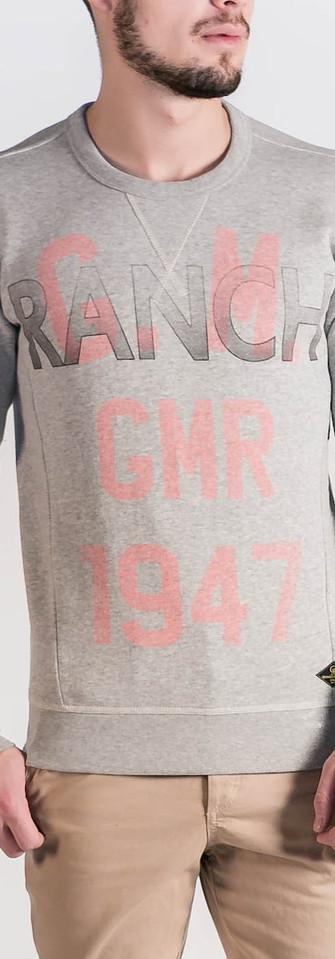 GMR 1947