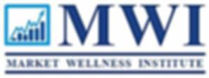 mwi new logo2.JPG