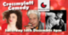 crossmylaff-FB-event-ad-2019-12-14-v2.pn