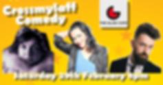 crossmylaff-FB-event-ad-2020-02-29-v1.pn