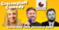 crossmylaff-FB-event-ad-2020-01-18-v1.pn