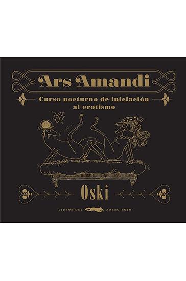ARS AMANDI. OSKI