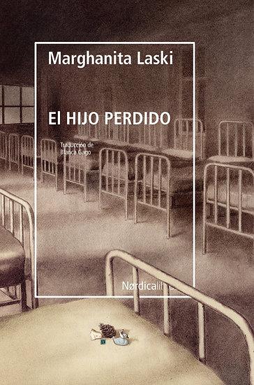 EL HIJO PERDIDO. LASKI, MARGHANITA