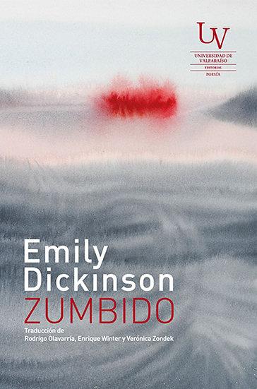 ZUMBIDO. DICKINSON, EMILY