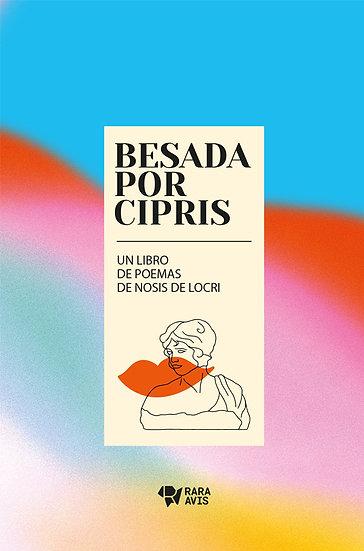 BESADA POR CIPRIS. DE LOCRI, NOSIS