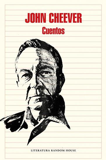 CUENTOS. CHEEVER, JOHN