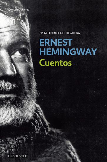 CUENTOS. HEMINGWAY, ERNEST