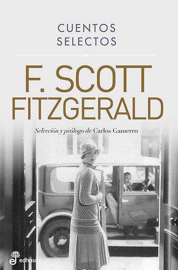 CUENTOS SELECTOS. FITZGERALD, F.S.