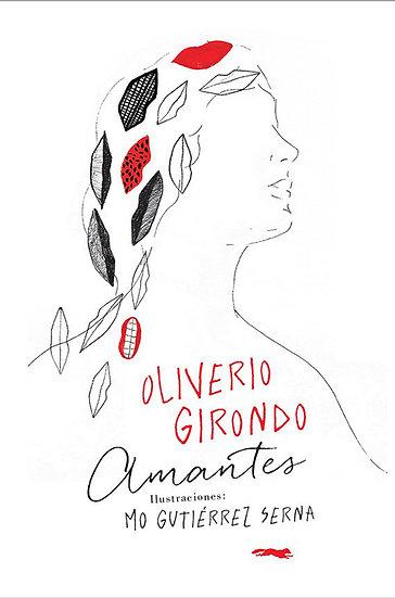 AMANTES. GIRONDO, OLIVERIO