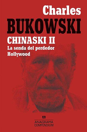 CHINASKI II. BUKOWSKI, CHARLES
