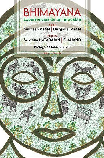 BHIMAYANA: EXPERIENCIAS DE UN INTOCABLE. NATARAJAN, S. - ANAND, S.