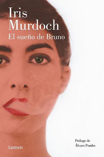EL SUEÑO DE BRUNO. MURDOCH, IRIS