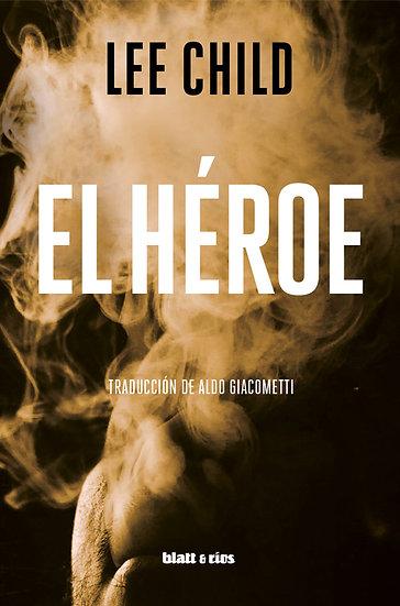 EL HÉROE. CHILD, LEE