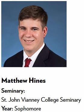 MatthewHines.png