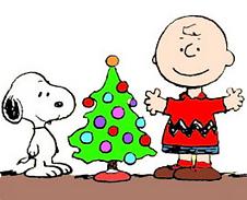 MerryChristmasCharlieBrown.PNG