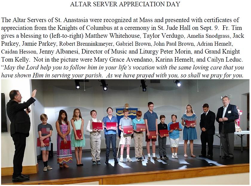 AltarServerAppreciation.PNG