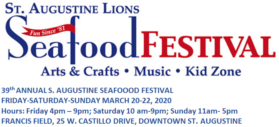 2020SeafoodFestival.PNG