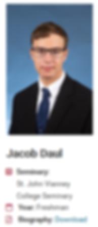 JacobDaul.png